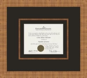 482-Lisbon-Diploma